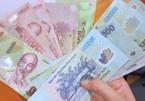 Black credit trap pushes borrowers into corner