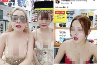 Why do livestreams with bad content still exist on Facebook?