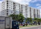 Đà Nẵng thu hồi gần 200 căn hộ nhà ở xã hội sử dụng sai mục đích