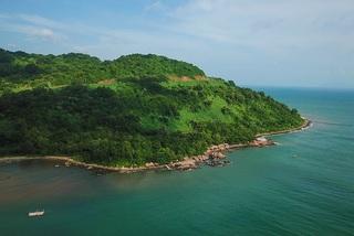 Đà Nẵng rà soát, xử lý công trình sai quy định ở bán đảo Sơn Trà