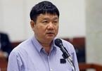 Giúp Út 'trọc' mua quyền thu phí, ông Đinh La Thăng tiếp tục hầu tòa