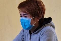 Lời khai của chủ quán bánh xèo bạo hành nhân viên ở Bắc Ninh