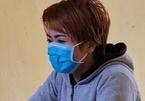 Lời khai ban đầu của chủ quán bạo hành nhân viên ở Bắc Ninh