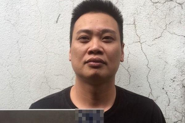 Cô gái 9X bị gã đàn ông 'nổ' là công an ở Hà Nội lừa tình, tiền