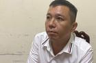 Nam thanh niên bị đâm tử vong trong quán karaoke vì tát bạn gái