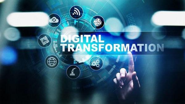 FDI,digital cross-border services