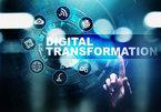 FDI possible in digital cross-border services