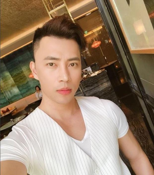 Jason Nguyễn bị bắt vì lừa đảo 57 tỷ đồng là ai?