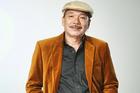 Nhạc sĩ Trần Tiến muốn mang phim về đời mình sang thế giới bên kia