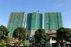 8X Nam Định trở thành tỷ phú nhờ đầu tư vào đất nền ở quê