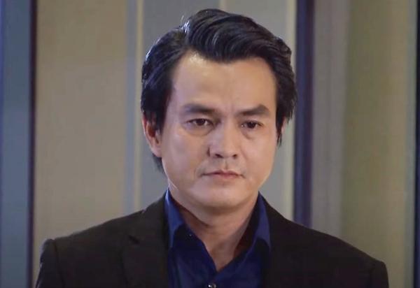 'Vua bánh mì' tập 54: Dung chính thức lộ diện, Tài âm mưu giết Đạt