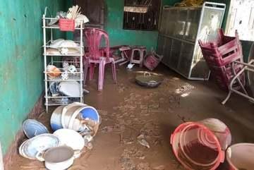 """Bốn người ở Quảng Trị chết vì liên quan đến """"vi khuẩn ăn thịt người"""""""