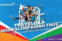 Sôi động Lễ đếm ngược đến Đại hội thể thao lớn nhất khu vực Đông Nam Á