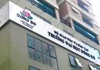Phát hiện thêm nhiều trường hợp dùng bằng giả của trường ĐH Đông Đô