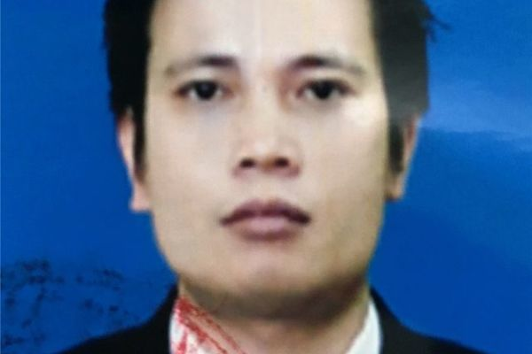 Màn 'phù phép' khó tin của cựu Hiệu trưởng trường Đại học Đông Đô