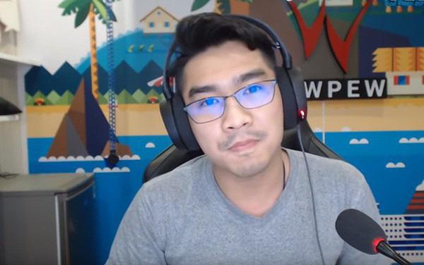 5 streamer Việt tài năng, nổi tiếng