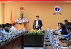 Nhiều nơi lơ là, Việt Nam lo bùng đợt Covid-19 mới