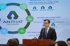 Chuyên gia khuyến nghị dùng sản phẩm phân hủy sinh học thân thiện môi trường