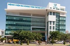 Ăn bánh tráng trộn, 6 người ở Đà Nẵng nhập viện