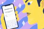 Rủi ro khó lường từ cho vay thế chấp bằng iCloud