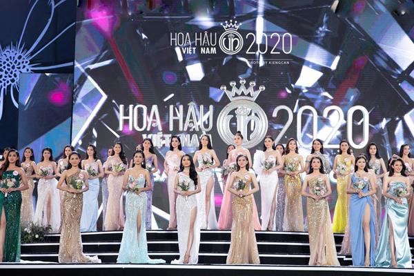 Vì sao nhiều người đẹp thi hoa hậu bỗng cao thêm 2-3 cm sau 1 tháng?