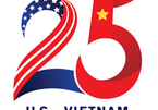 Vietnam-US relations: A journey of 25 years