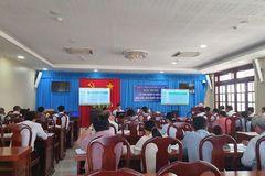 Điều tra nông thôn, nông nghiệp giữa kỳ, Tiền Giang huy động 462 điều tra viên