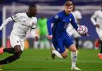 Trực tiếp Rennes vs Chelsea: Khách giương oai