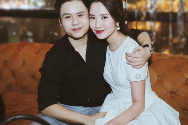 Chuyện tình của thiếu gia Phan Thành và hot girl Primmy Trương - kết quả xổ số quảng nam