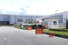 Hưng Yên Điều tra đánh giá tác động của dịch COVID-19 đến hoạt động sản xuất kinh doanh