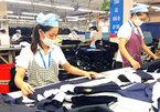 Vietnam to start raising retirement age from 2021
