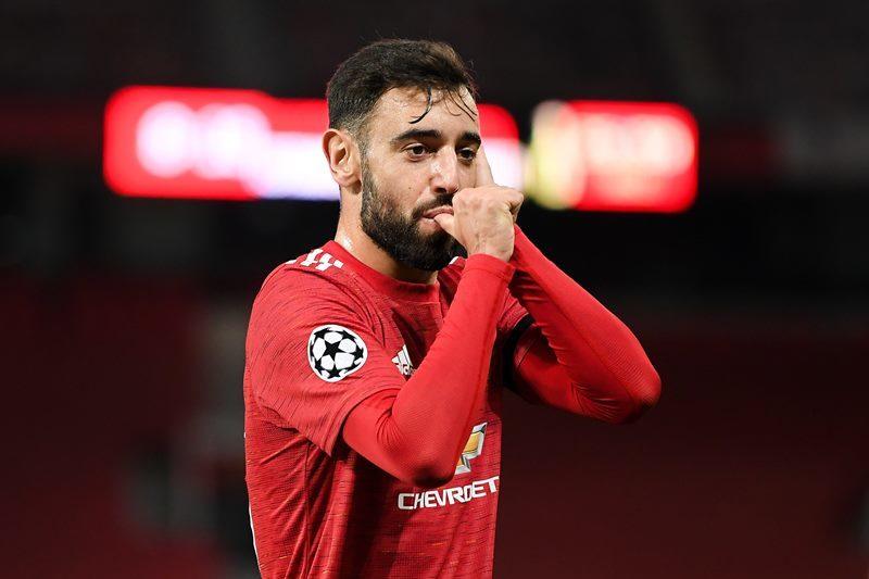 Xem video bàn thắng MU 4-1 Istanbul