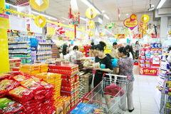 TP. Hồ Chí Minh: Lãnh đạo Cục Thống kê làm việc với Ban Kinh tế-Ngân sách Hội đồng nhân dân