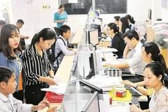 Cục Thống kê Thành phố Hồ Chí Minh tập huấn và triển khai công tác điều tra tác động của Covid-19 đến tình hình sản xuất kinh doanh