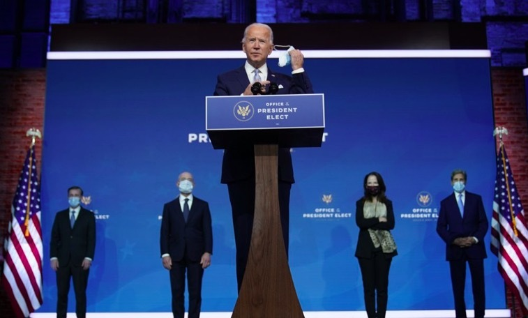 Ông Trump chịu 'cú sốc' mới, Georgia tái xác nhận ông Biden thắng