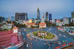 Cục Thống kê thành phố Hồ Chí Minh: Bám sát diễn biến tình hình phát triển kinh tế-xã hội để thực hiện tốt công tác phân tích