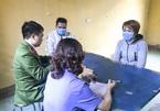 Khởi tố nữ chủ quán bánh xèo tra tấn nhân viên ở Bắc Ninh
