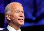 Ông Biden khẳng định chính quyền mới không phải 'nhiệm kỳ 3 của Obama'