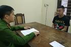 Bà chủ nhà nghỉ bị thanh niên 18 tuổi đâm trọng thương ở Tuyên Quang