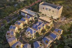 Melinh PLAZA Yên Bái ưu đãi đến 14% giá trị căn hộ