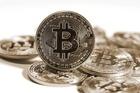Bitcoin vượt ngưỡng 19.000 USD, cơn sốt tiền điện tử quay lại?