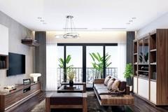 12 sai lầm khi thiết kế nội thất khiến chúng ta lãng phí thời gian vào việc dọn dẹp