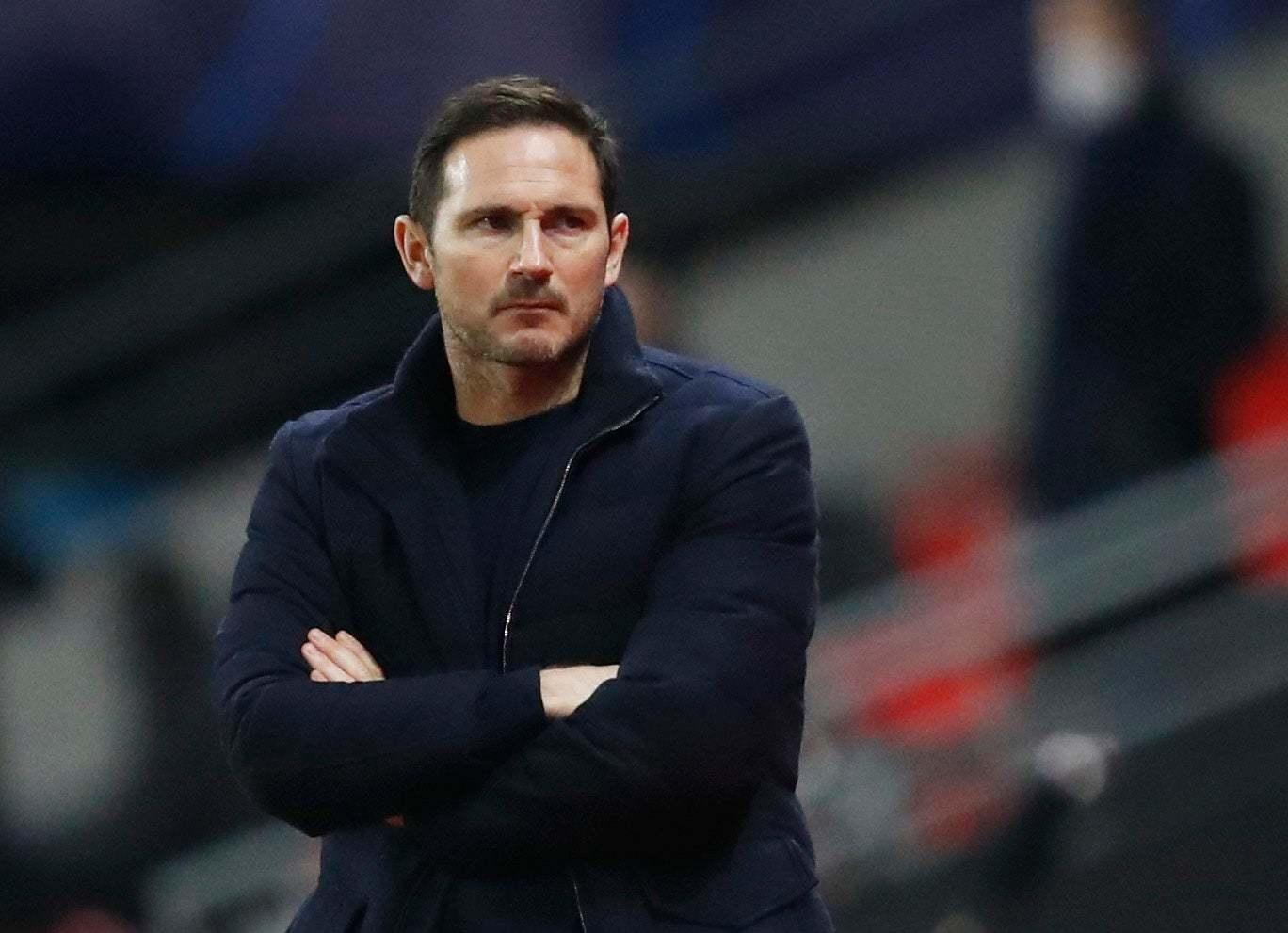 Chelsea bay cao: Lampard thách thức Mourinho