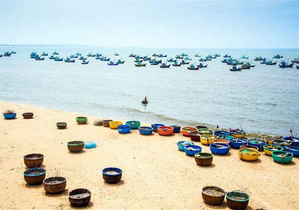FTAs,vietnam economy