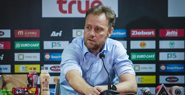 vietnam football,v-league,foreign coach