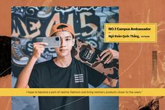 Realme - thương hiệu smartphone đạt doanh số 50 triệu sản phẩm nhanh nhất
