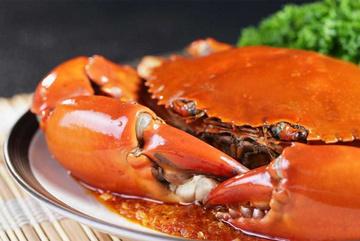 Thủ phạm gây cao huyết áp ẩn trong các món ăn ngon