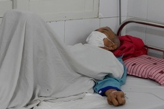 """Bệnh nhân liên quan đến """"vi khuẩn ăn thịt người"""" tăng mạnh ở Đà Nẵng"""