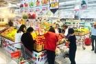 Hàng châu Âu về Việt Nam có giá rẻ chưa từng thấy, người dân háo hức tìm mua