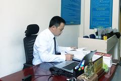 Nước mắt người đàn bà trong căn nhà bạc tỷ, đất rộng 700m2 ở Hà Nội